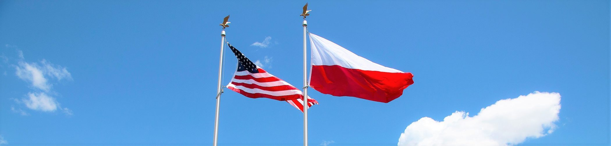 Poland's First Geopolitical Think Tank in Washington