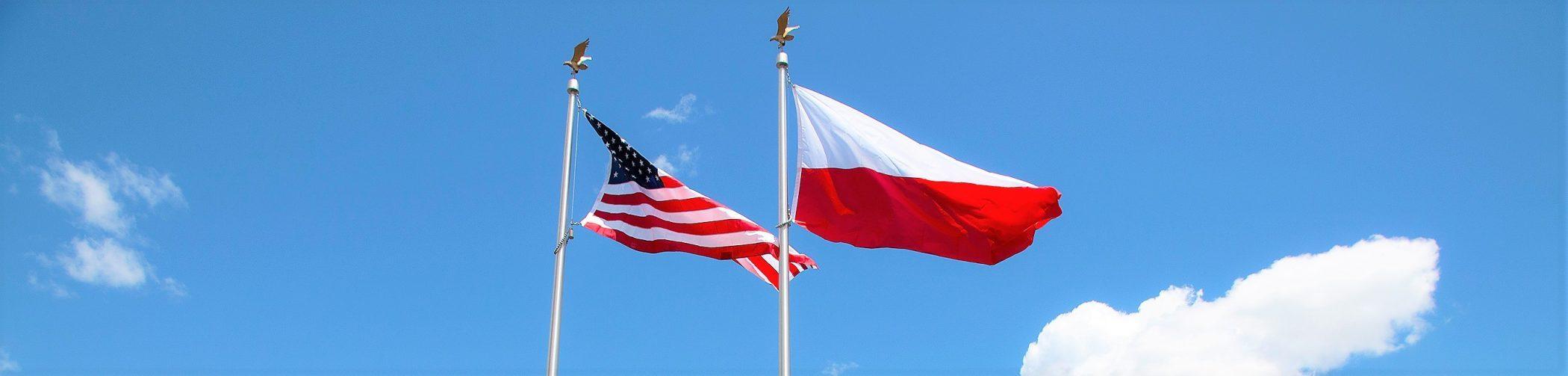 Poland's First Geopolitical Think Tank in Washington