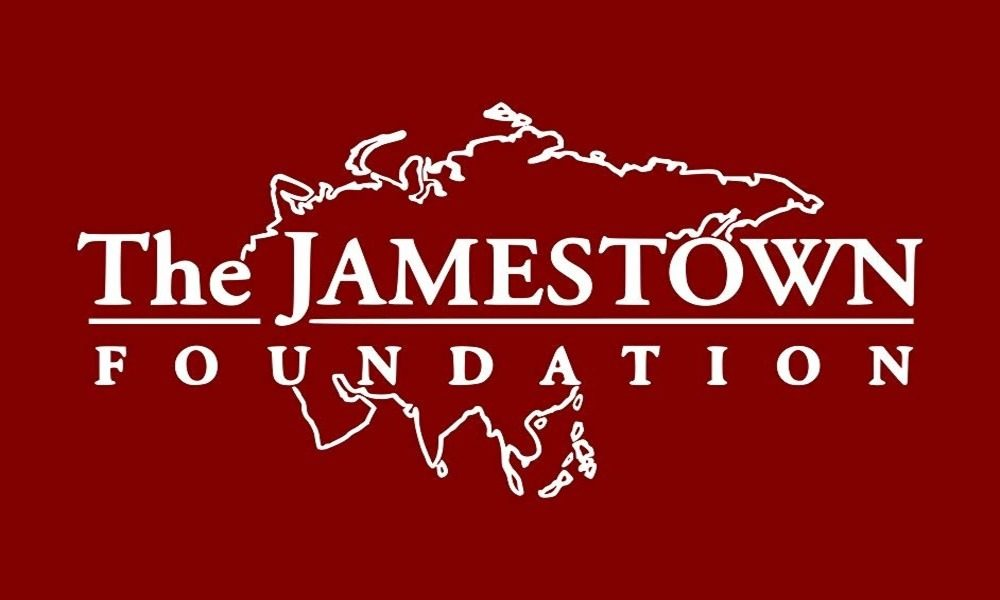 "The Jamestown Foundation Quotes Our Report ""Nord Stream 2 and Ukraine"""