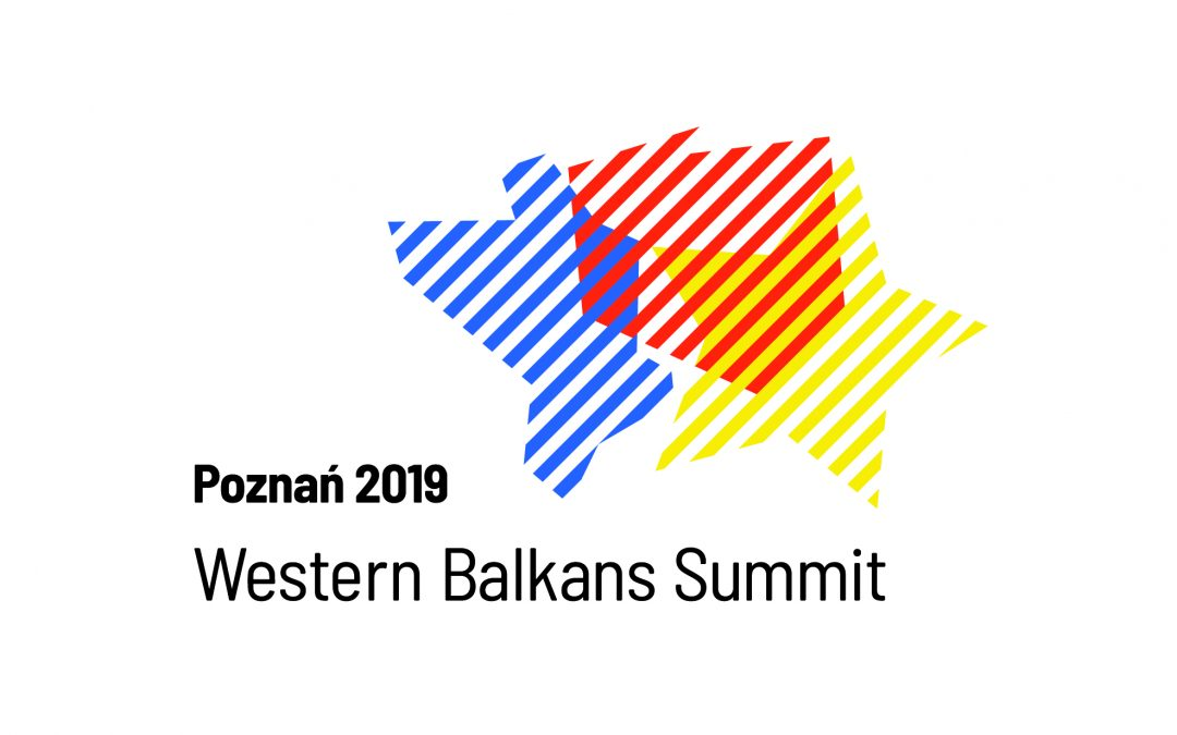 Western Balkans and Geopolitics