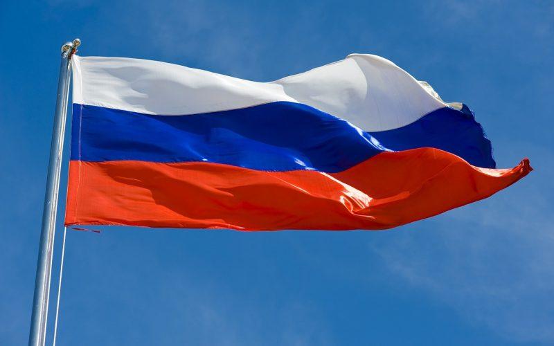 Russia – China's Junior Partner