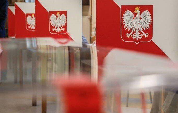 Poland's 2019 Parliamentary Election