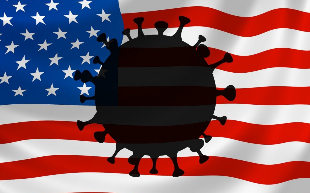 The Largest U.S.-Polish Military Exercise Amid a Coronavirus Pandemic
