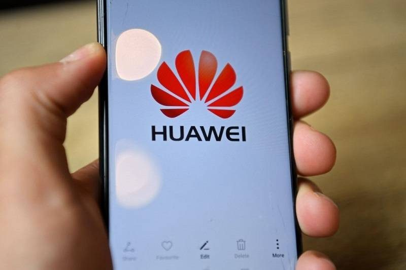 The American war on Huawei spills to Europe