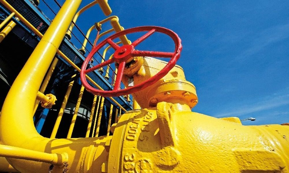 Tainted Russian Oil – Argument for Diversifying Supplies to Central Europe