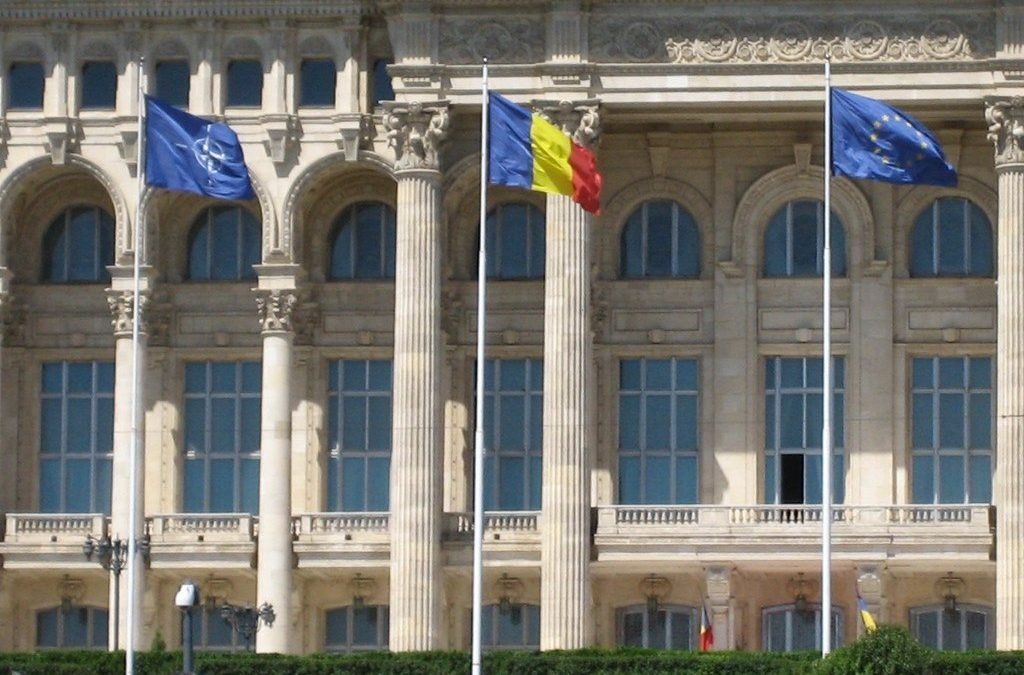 Romanian Presidential Vote: Changes or No Change At All?