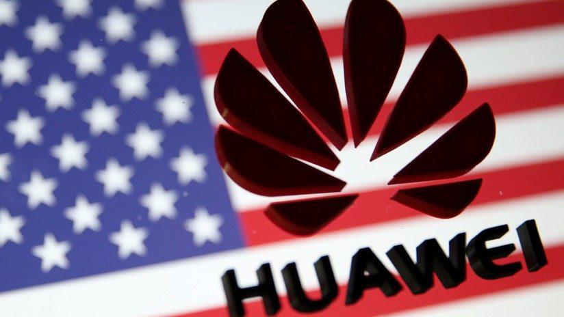 Eastern Europe, Huawei and 5G