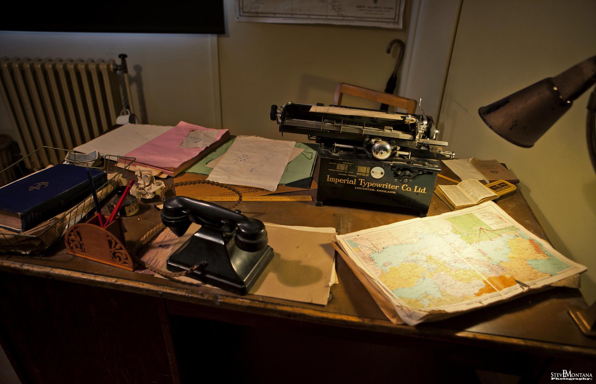 90 Years of the Polish Cipher Bureau