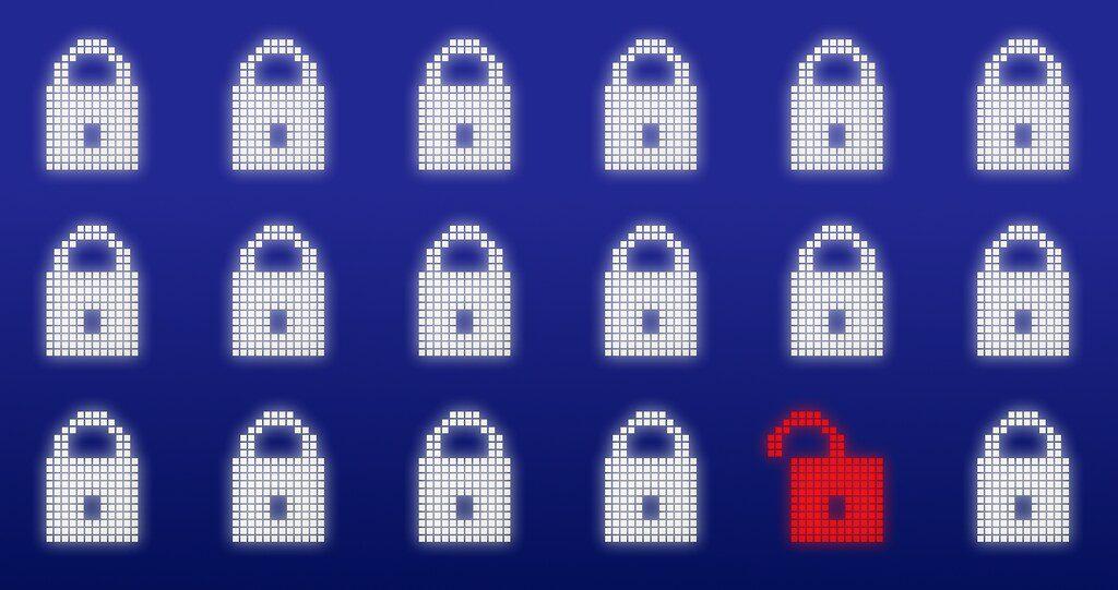 Law Enforcement Versus Cybercrime